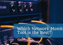 10 Best Free NetFlow Analyzers for network monitoring | ITPRC
