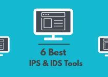 6 Best IPS & IDS Tools