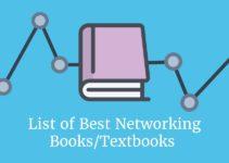List of Net Admin Training/Exam Resources: Study Materials