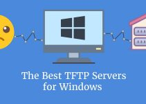 The Best TFTP Servers for Windows