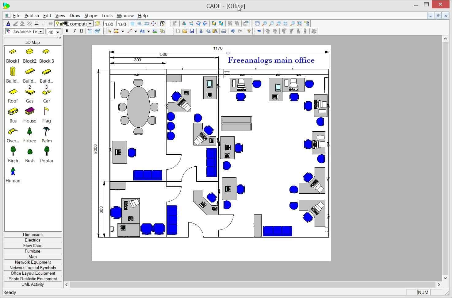 Visio Diagram Shapes Besides Electrical Drawing Software As Well Visio