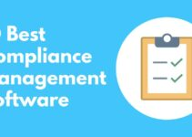 Compliance Management Software