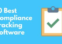 best compliance tracking software