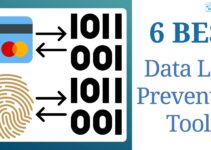Best Data Loss Prevention Tools