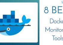 Best Docker Monitoring Tools