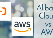 Alibaba Cloud vs AWS