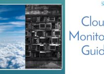 Cloud Monitoring Guide