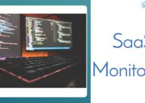 SaaS Monitoring Guide
