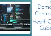 Domain Controller Health Check Guide