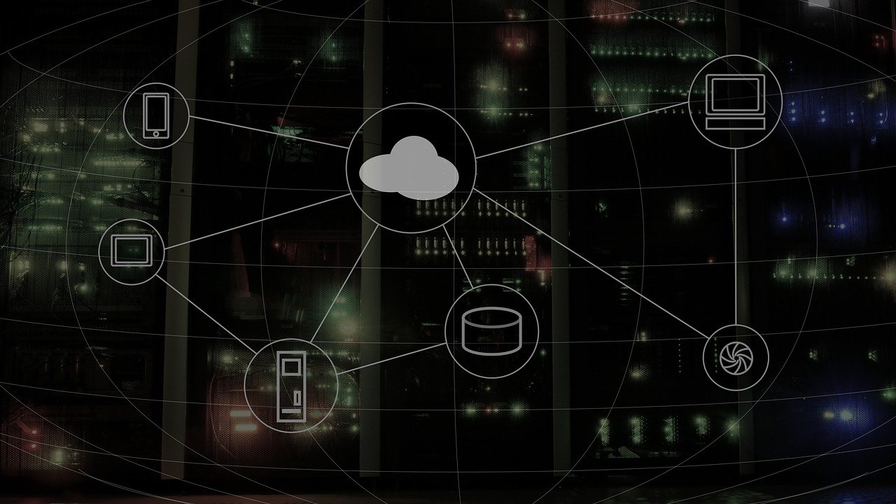 Top Benefits of Cloud Computing for Businesses